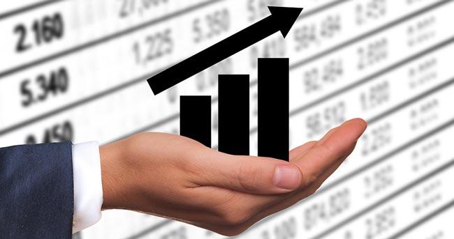 trading-online-guadagnando-velocemente