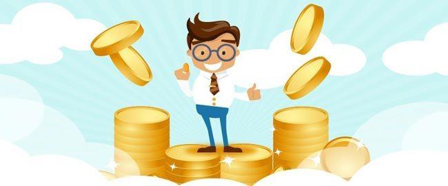 Blog trading online